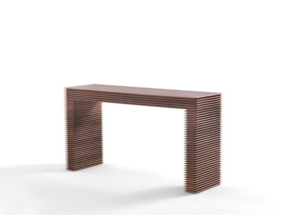 Linka by Porada | Console tables