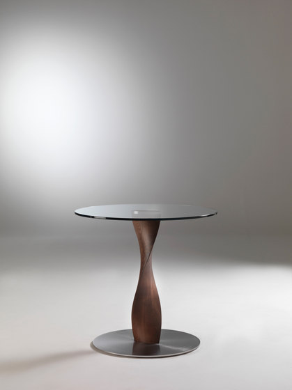 Spin by Porada | Side tables