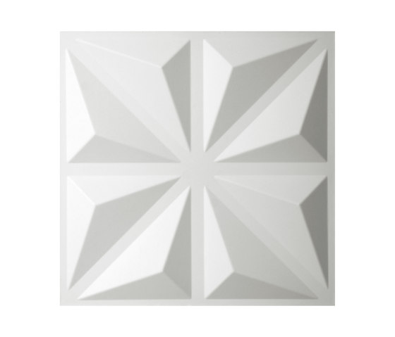 Diamond by 3DWalldecor | Bamboo panels