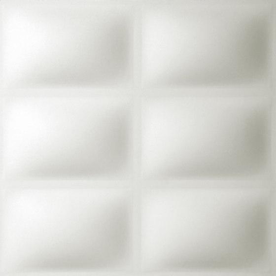 Pads von 3DWalldecor | Bambusplatten