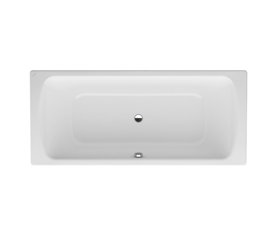 Modernaplus | Bathtub by Laufen | Bathtubs