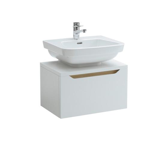 Modernaplus | Vanity unit by Laufen | Vanity units