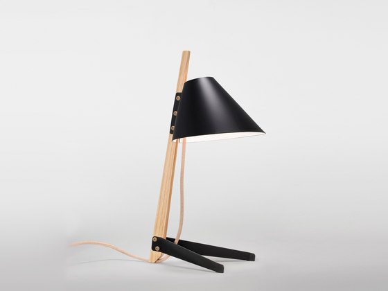 Billy TL Table Lamp de Kalmar | Iluminación general