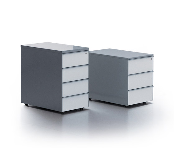 Duo by ERSA | Pedestals