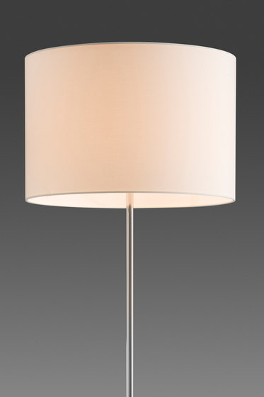 Kilo BL FLoor Lamp di Kalmar | Illuminazione generale