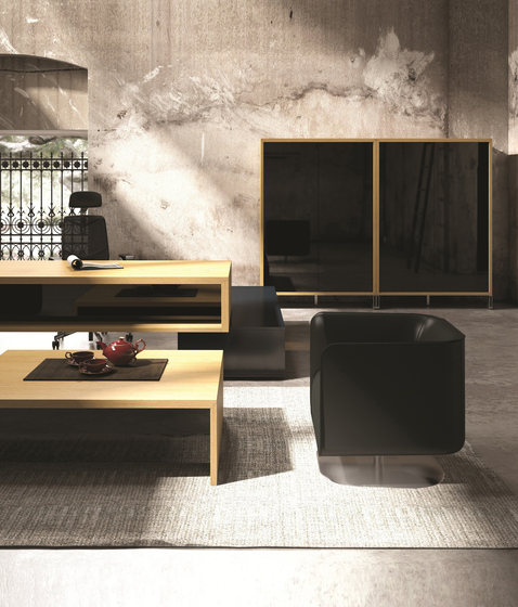 HD 10 | sideboard by ERSA | Cabinets