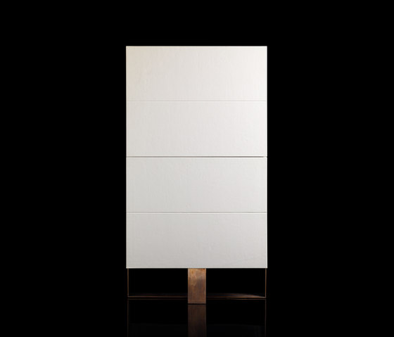 Side H von HENGE | Sideboards / Kommoden