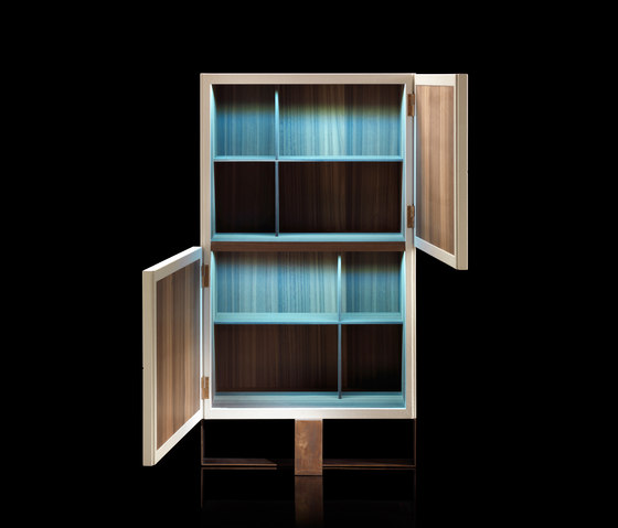 Side H by HENGE | Sideboards