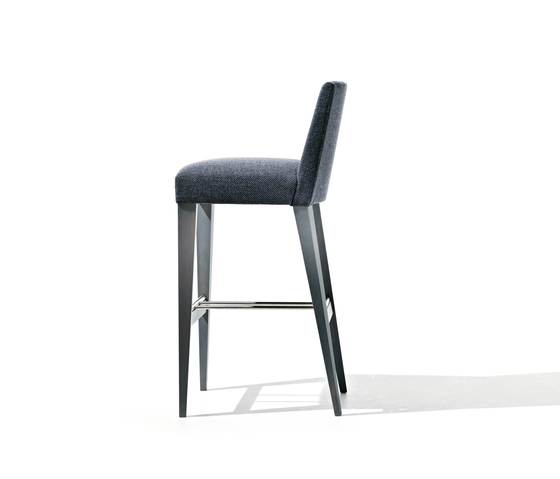 Metro 06 by Very Wood | Bar stools