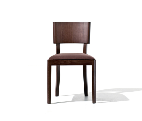 MM 01 by Very Wood | Restaurant chairs