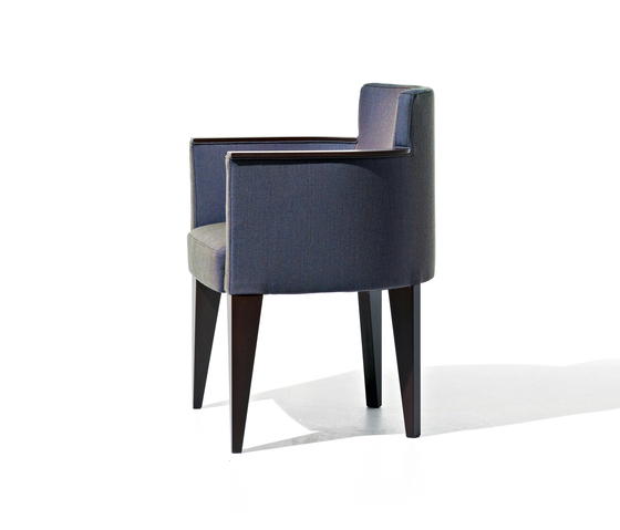 New H  03 by Very Wood | Restaurant chairs