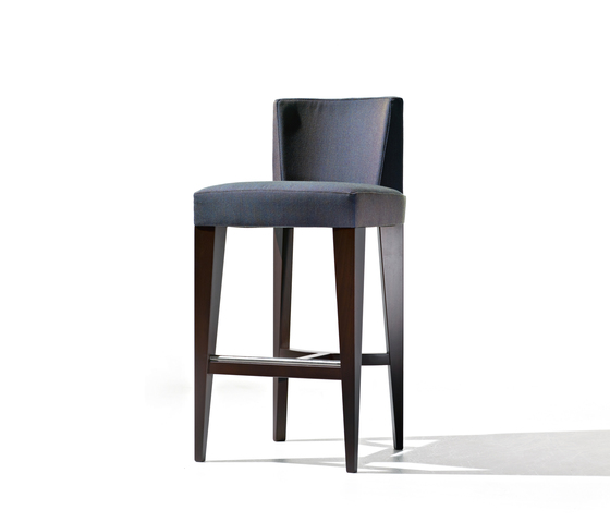 New H 06 by Very Wood | Bar stools