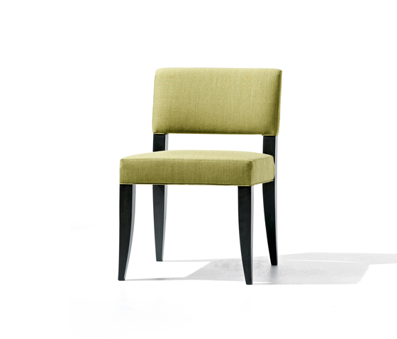 Vanity 01 by Very Wood | Chairs