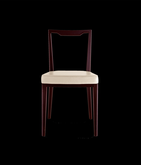 Archetto by HENGE | Chairs