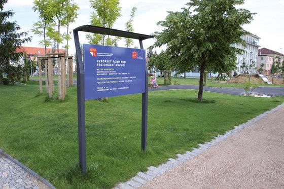 pp | One-sided poster area di mmcité | Sistemi informativi / pubblicitari
