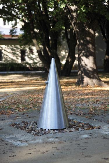 hydro Drinking fountain di mmcité | Fontanelle