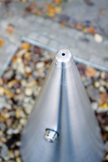 hydro | HD310 Fuentes de mmcité | Fuentes de agua de beber