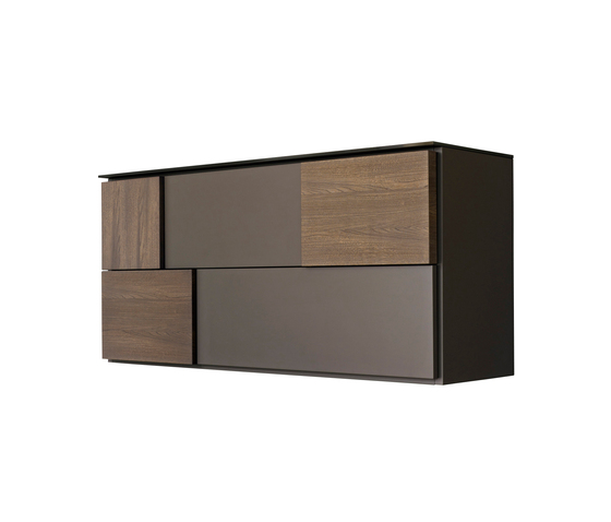 505 2011 edition by Molteni & C | Sideboards