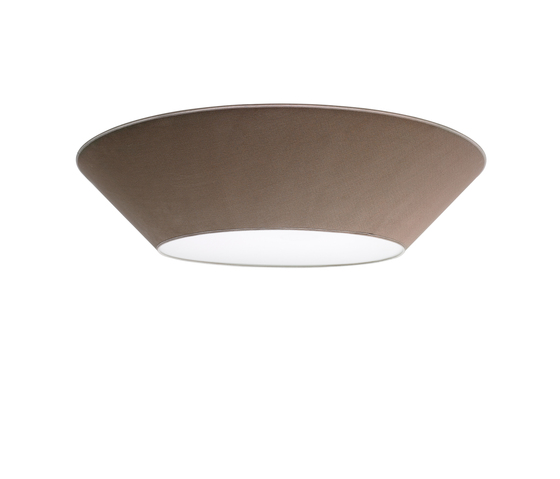 HALO large sand by LND Design | General lighting