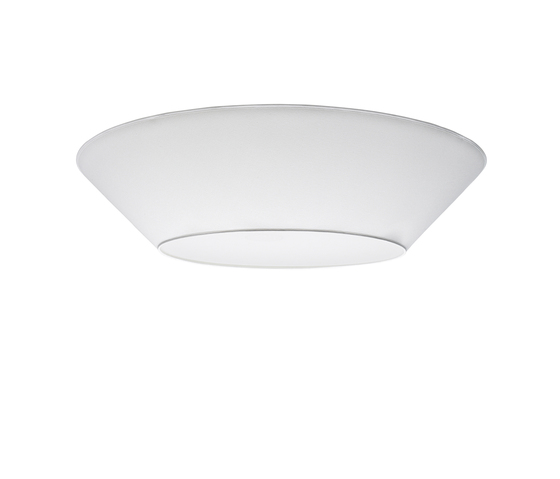 HALO large white by LND Design | General lighting