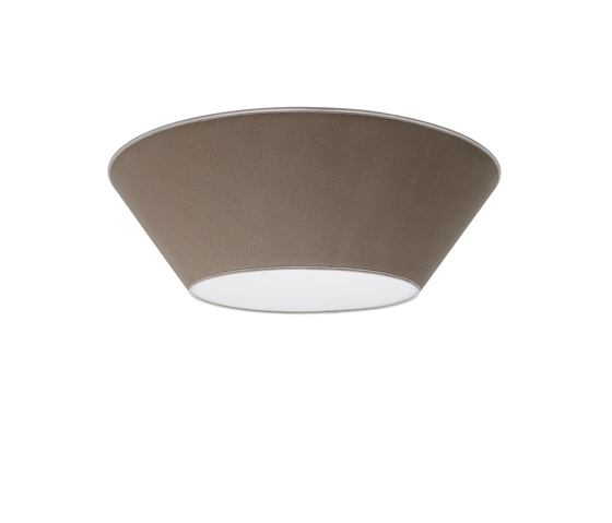 HALO small sand by LND Design | General lighting