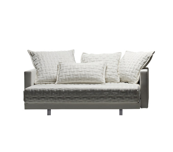 Oz by Molteni & C | Sofa beds