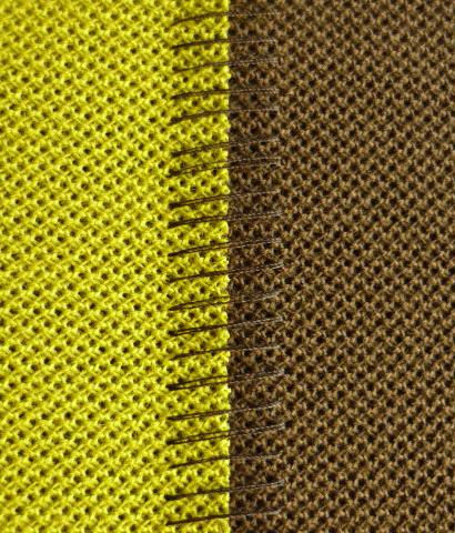 Stereo Panneaux de Texaa®   Panneaux muraux