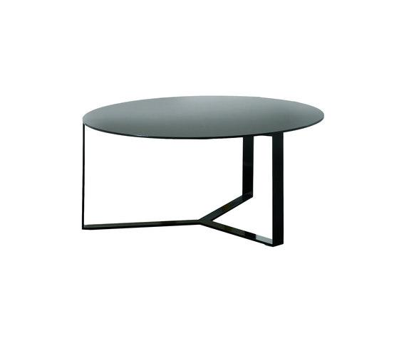 Clip Tavolo di Giulio Marelli | Tavolini da salotto