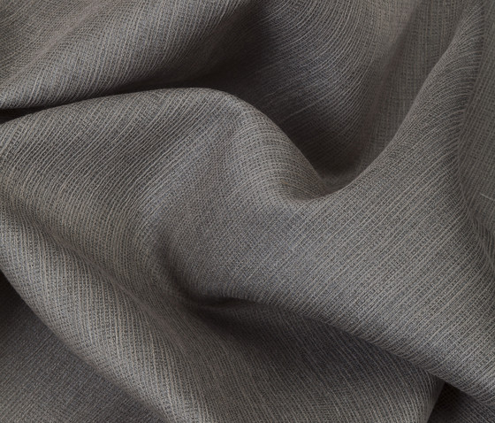 Charlene CS by Nya Nordiska | Curtain fabrics