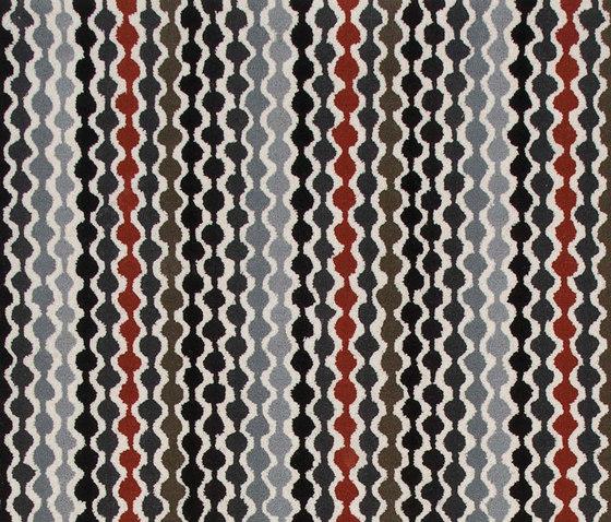 Kenia Rug 1 by GAN | Rugs / Designer rugs