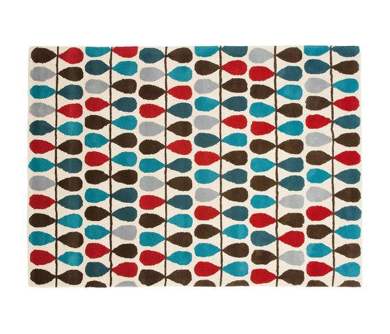 Lluvia* by GANDIABLASCO | Rugs / Designer rugs