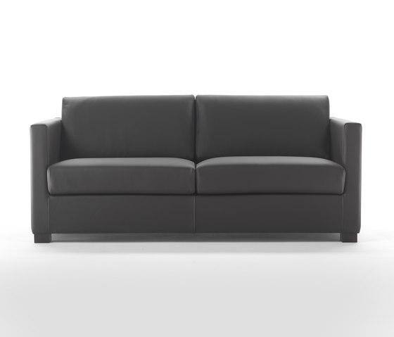 Cubic Matrix Sofa de Giulio Marelli | Sofás lounge