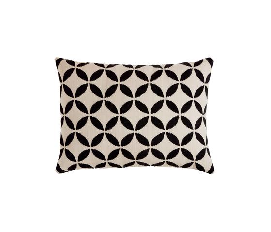 Cojin 3* by GANDIABLASCO | Cushions