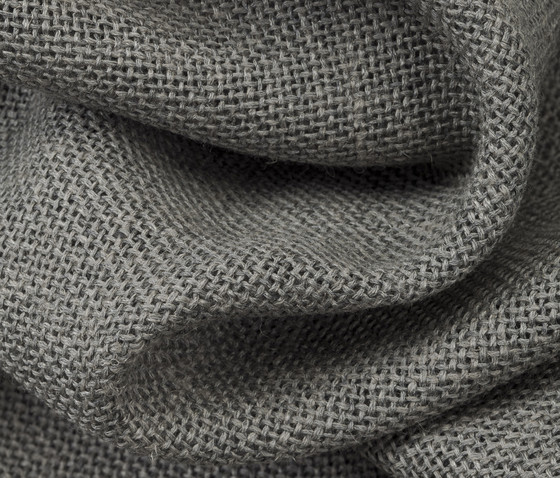 Ubundu by Nya Nordiska | Curtain fabrics