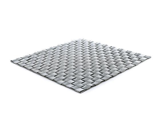 MNML 101 light grey by kymo | Rugs / Designer rugs