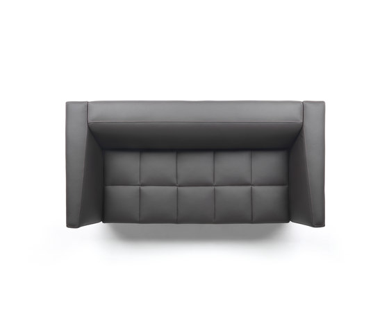 Madison By Giulio Marelli Xl Sofa Xl Divan Bed Sofa