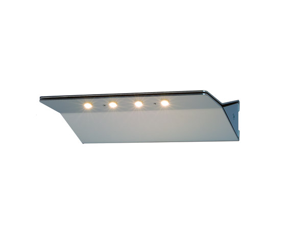 Y-LED by Baltensweiler | General lighting