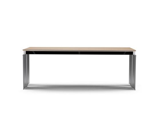 Mater by Famo | Executive desks