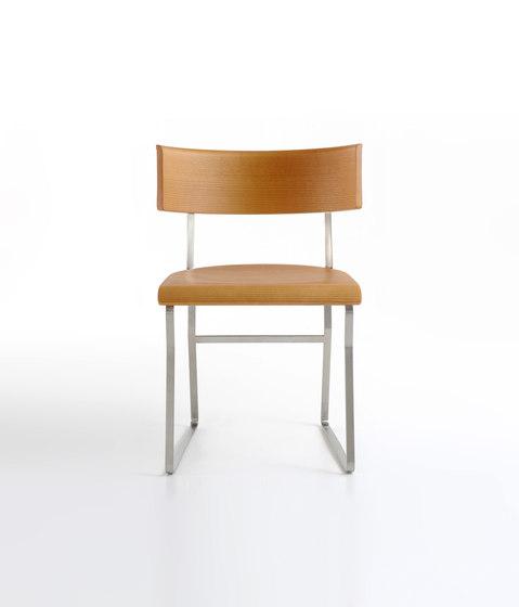 forum arredamento.it ?tavolo design nordico: quali sedie? mix o no? - Arredamento Nordico Roma
