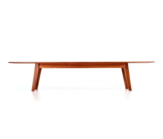 Acorn Coffee Table von Bark | Couchtische