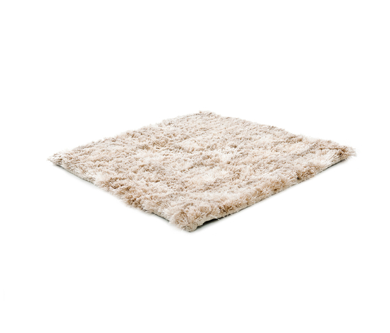 SG Airy Premium Low Cut creme beige by kymo | Rugs