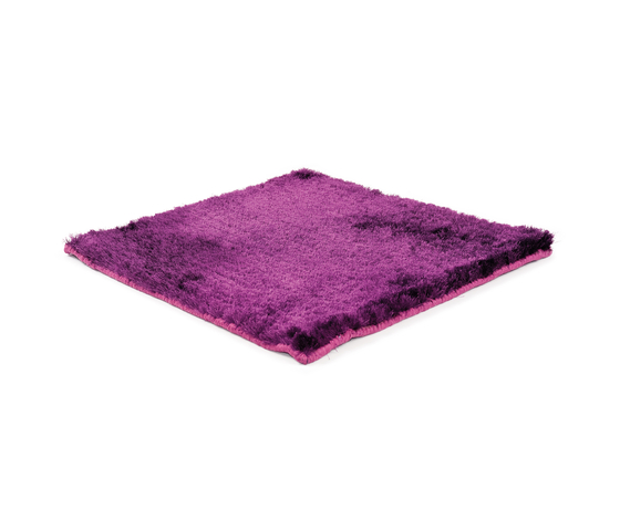 SG Airy Premium Low Cut royal lilac by kymo | Rugs