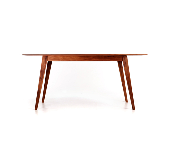 Acorn Dining Table de Bark | Tables de repas