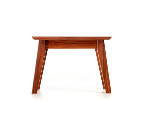Acorn Side Table by Bark | Coffee tables