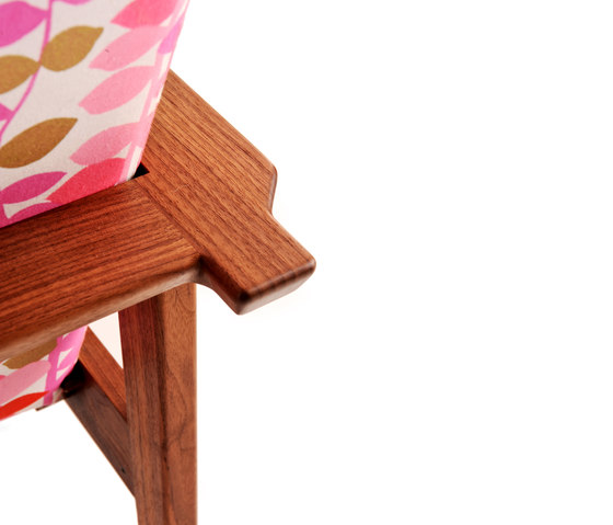 Acorn Sofa by Bark | Sofas