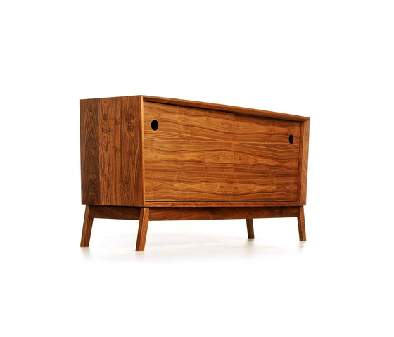 Acorn Sideboard von Bark | Sideboards / Kommoden