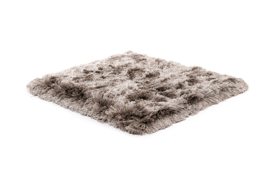 SG Airy Premium silent lavender by kymo | Rugs