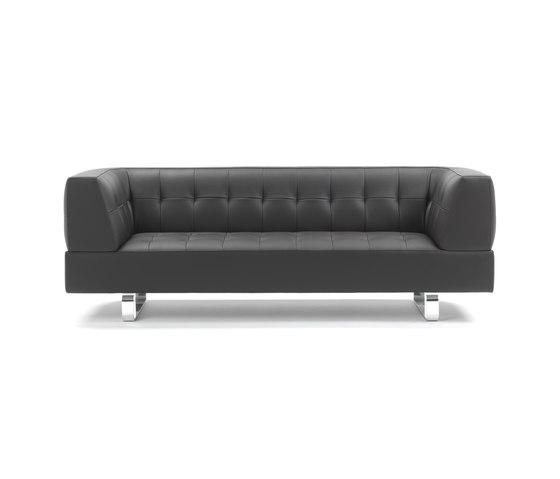 Snake Sofa by Giulio Marelli | Lounge sofas
