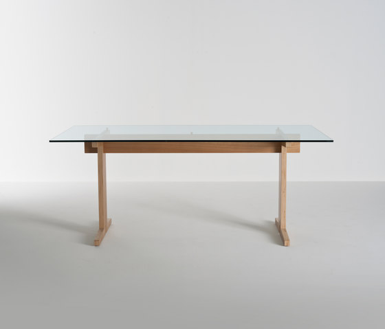T01 Table * by Colé | Dining tables