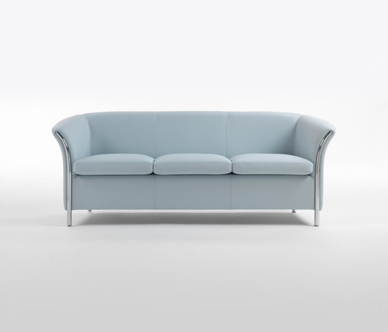 Stick Sofa by Giulio Marelli | Lounge sofas